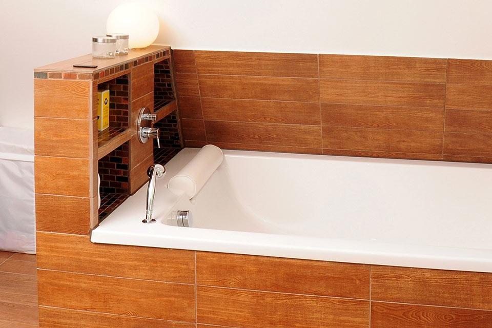 badezimmer holz schneiden badezimmer anthrazit holz. Black Bedroom Furniture Sets. Home Design Ideas